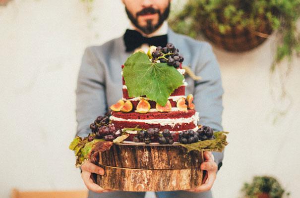 spanish-same-sex-warehouse-wedding-cactus-confetti-ideas-inspiration53