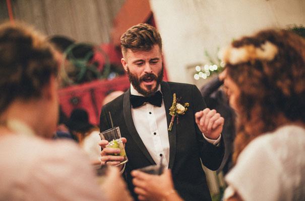 spanish-same-sex-warehouse-wedding-cactus-confetti-ideas-inspiration56