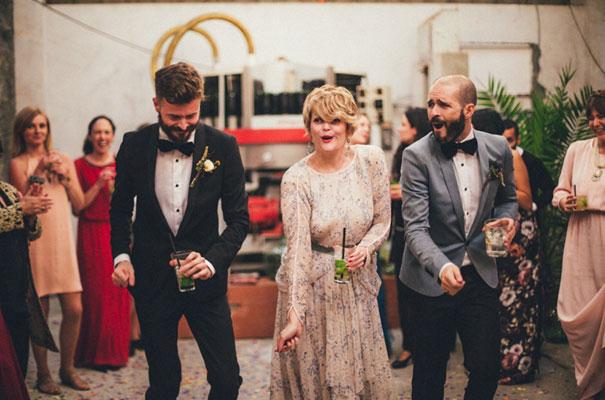 spanish-same-sex-warehouse-wedding-cactus-confetti-ideas-inspiration58