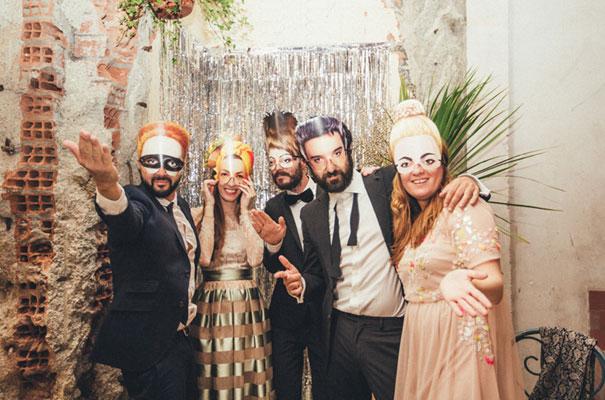 spanish-same-sex-warehouse-wedding-cactus-confetti-ideas-inspiration61
