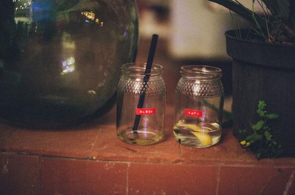 spanish-same-sex-warehouse-wedding-cactus-confetti-ideas-inspiration62