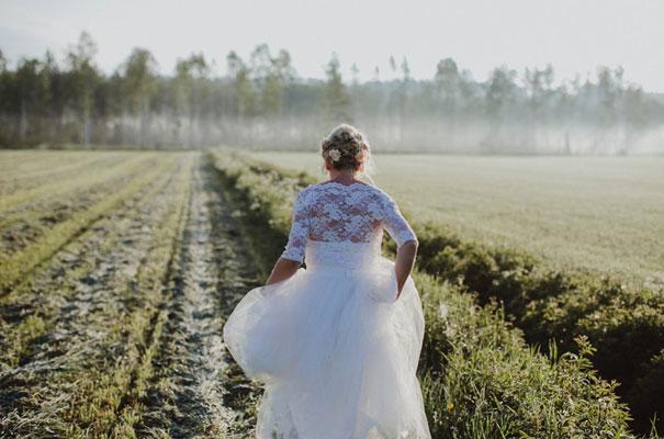 stockhold-sweden-justin-aaron-destination-wedding-photographer-braids-hair-inspo100