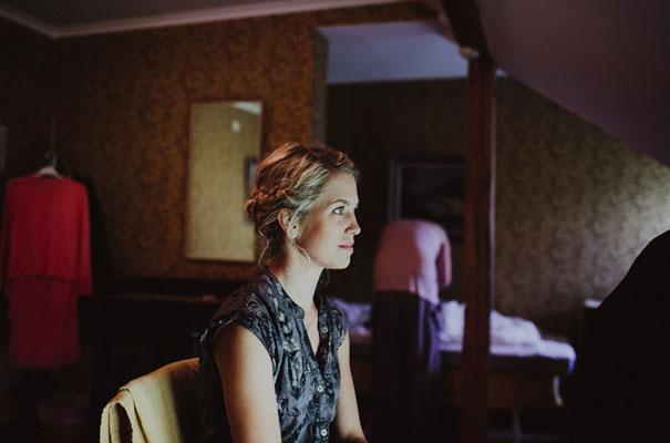 stockhold-sweden-justin-aaron-destination-wedding-photographer-braids-hair-inspo11