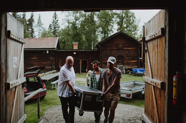 stockhold-sweden-justin-aaron-destination-wedding-photographer-braids-hair-inspo2