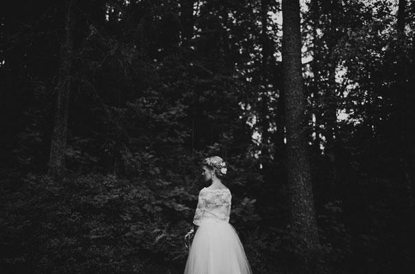stockhold-sweden-justin-aaron-destination-wedding-photographer-braids-hair-inspo26