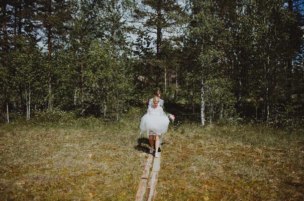 stockhold-sweden-justin-aaron-destination-wedding-photographer-braids-hair-inspo37