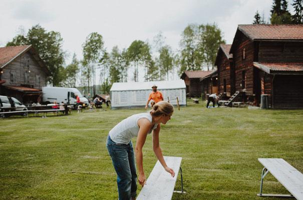 stockhold-sweden-justin-aaron-destination-wedding-photographer-braids-hair-inspo4