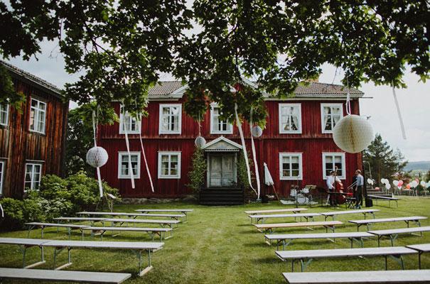 stockhold-sweden-justin-aaron-destination-wedding-photographer-braids-hair-inspo40