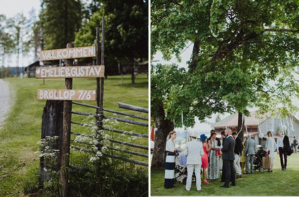 stockhold-sweden-justin-aaron-destination-wedding-photographer-braids-hair-inspo41