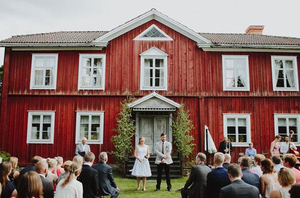 stockhold-sweden-justin-aaron-destination-wedding-photographer-braids-hair-inspo43