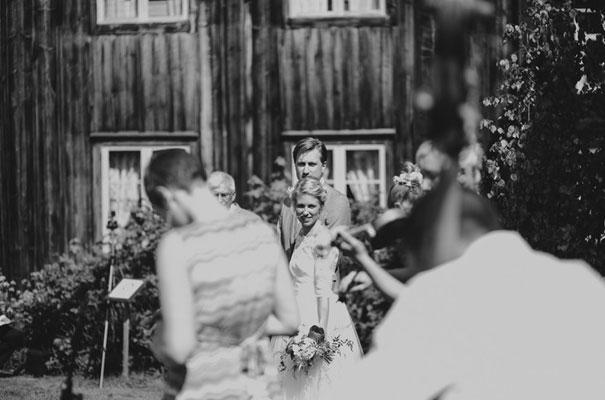 stockhold-sweden-justin-aaron-destination-wedding-photographer-braids-hair-inspo46