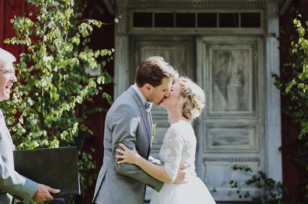 stockhold-sweden-justin-aaron-destination-wedding-photographer-braids-hair-inspo49