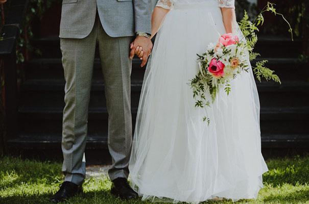 stockhold-sweden-justin-aaron-destination-wedding-photographer-braids-hair-inspo50