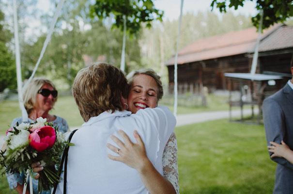 stockhold-sweden-justin-aaron-destination-wedding-photographer-braids-hair-inspo52
