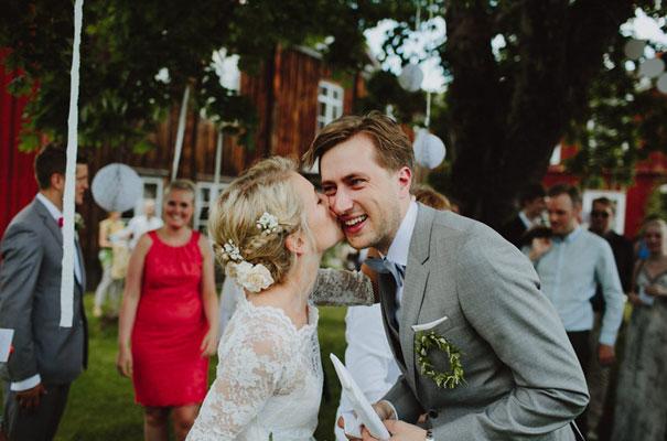 stockhold-sweden-justin-aaron-destination-wedding-photographer-braids-hair-inspo53