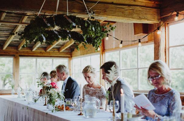 stockhold-sweden-justin-aaron-destination-wedding-photographer-braids-hair-inspo59