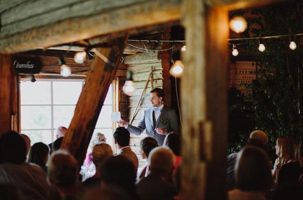 stockhold-sweden-justin-aaron-destination-wedding-photographer-braids-hair-inspo60