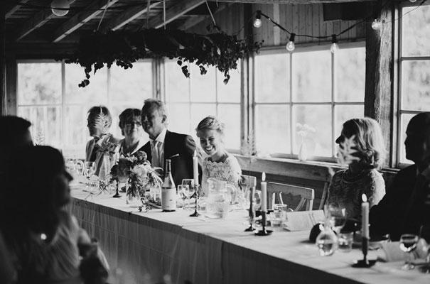 stockhold-sweden-justin-aaron-destination-wedding-photographer-braids-hair-inspo61