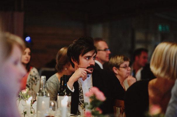 stockhold-sweden-justin-aaron-destination-wedding-photographer-braids-hair-inspo66