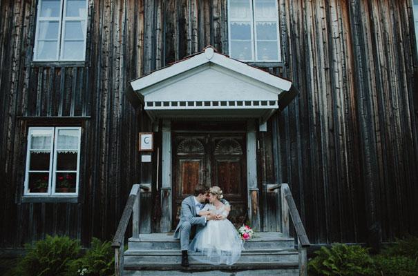 stockhold-sweden-justin-aaron-destination-wedding-photographer-braids-hair-inspo68