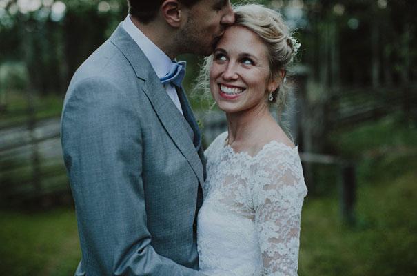 stockhold-sweden-justin-aaron-destination-wedding-photographer-braids-hair-inspo70