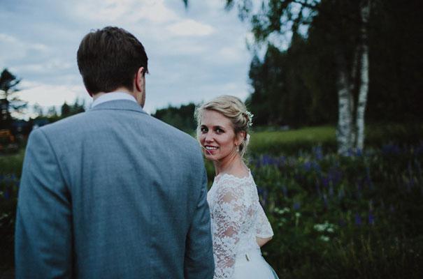 stockhold-sweden-justin-aaron-destination-wedding-photographer-braids-hair-inspo72