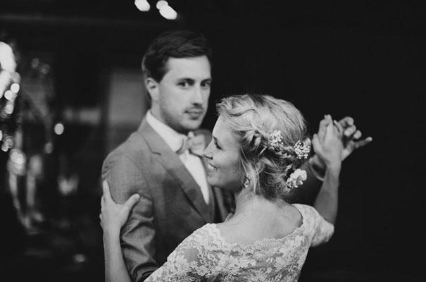 stockhold-sweden-justin-aaron-destination-wedding-photographer-braids-hair-inspo78