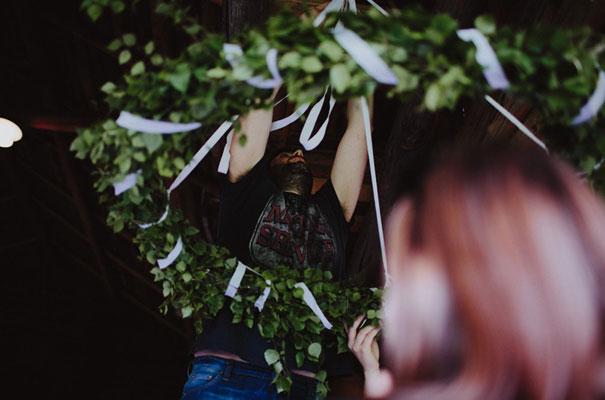 stockhold-sweden-justin-aaron-destination-wedding-photographer-braids-hair-inspo8