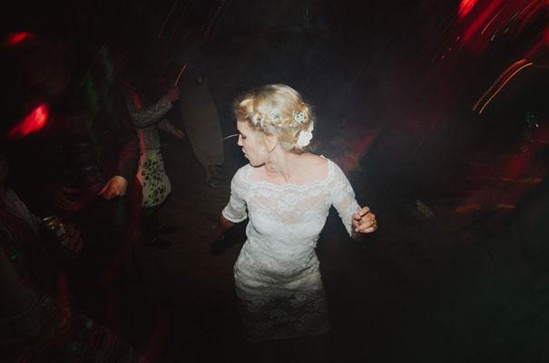 stockhold-sweden-justin-aaron-destination-wedding-photographer-braids-hair-inspo84