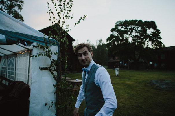 stockhold-sweden-justin-aaron-destination-wedding-photographer-braids-hair-inspo86