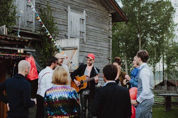 stockhold-sweden-justin-aaron-destination-wedding-photographer-braids-hair-inspo87