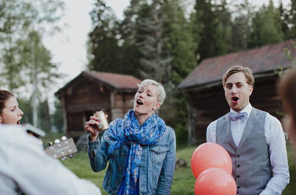 stockhold-sweden-justin-aaron-destination-wedding-photographer-braids-hair-inspo88
