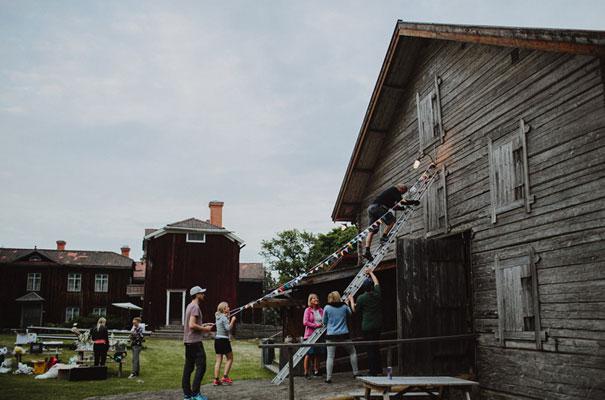 stockhold-sweden-justin-aaron-destination-wedding-photographer-braids-hair-inspo9