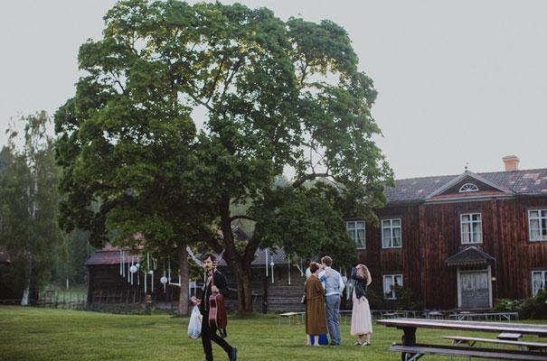 stockhold-sweden-justin-aaron-destination-wedding-photographer-braids-hair-inspo95