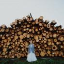 stockhold-sweden-justin-aaron-destination-wedding-photographer-braids-hair-inspo96
