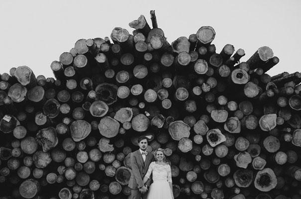 stockhold-sweden-justin-aaron-destination-wedding-photographer-braids-hair-inspo97