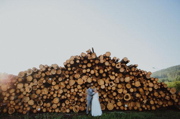stockhold-sweden-justin-aaron-destination-wedding-photographer-braids-hair-inspo98