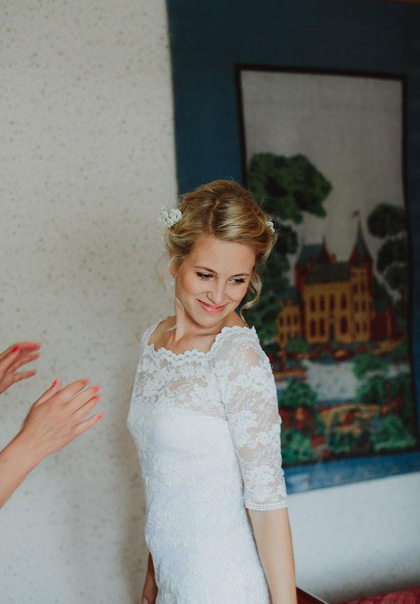stockholm-sweden-justin-aaron-destination-wedding-photographer-braids-hair-inspo8