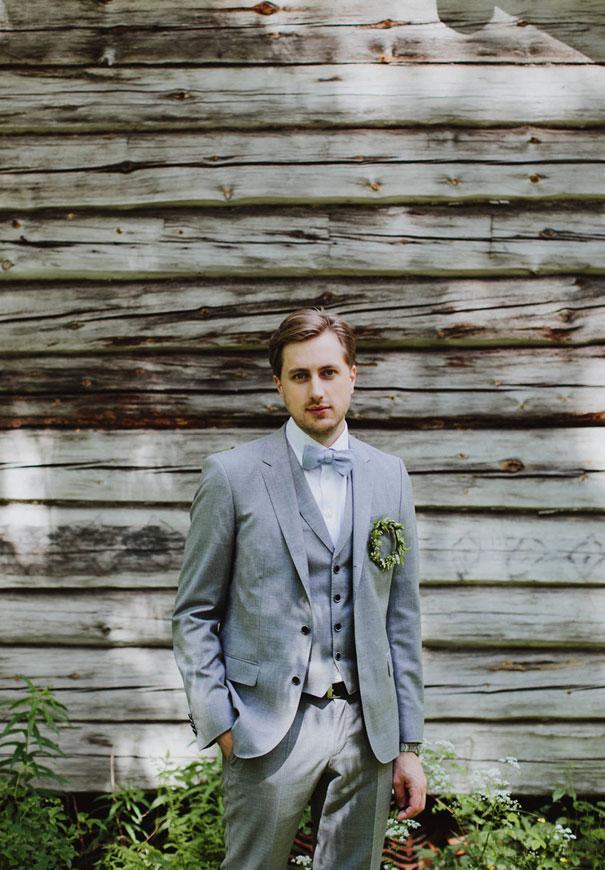 stockholm-sweden-justin-aaron-destination-wedding-photographer-braids-hair-inspo810