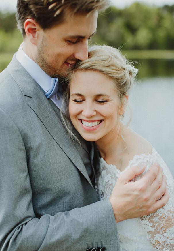 stockholm-sweden-justin-aaron-destination-wedding-photographer-braids-hair-inspo813