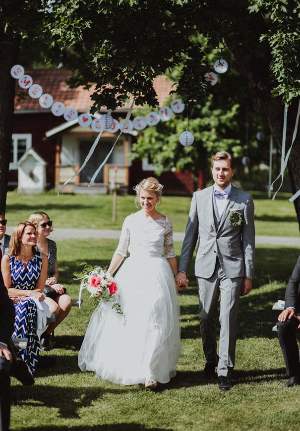 stockholm-sweden-justin-aaron-destination-wedding-photographer-braids-hair-inspo816