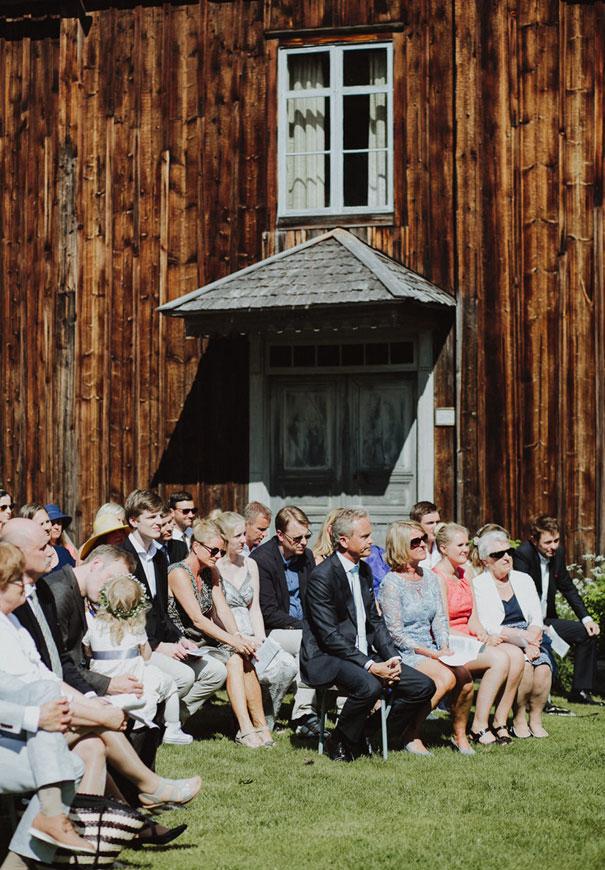 stockholm-sweden-justin-aaron-destination-wedding-photographer-braids-hair-inspo817