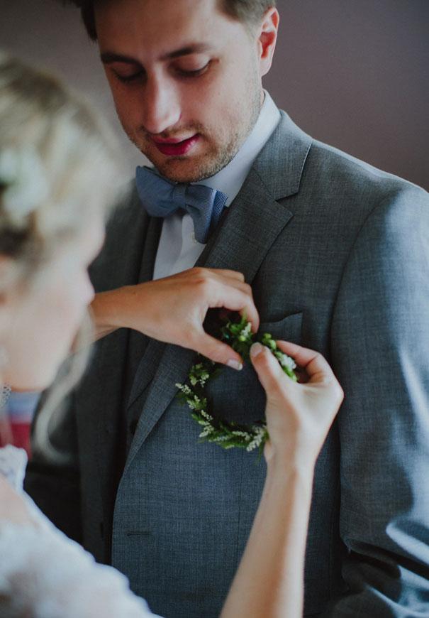 stockholm-sweden-justin-aaron-destination-wedding-photographer-braids-hair-inspo82