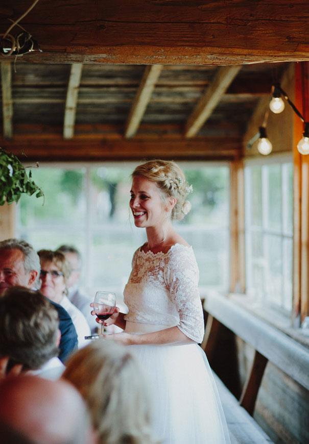 stockholm-sweden-justin-aaron-destination-wedding-photographer-braids-hair-inspo821