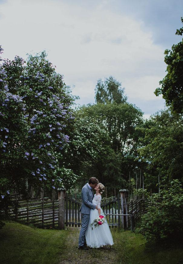 stockholm-sweden-justin-aaron-destination-wedding-photographer-braids-hair-inspo823