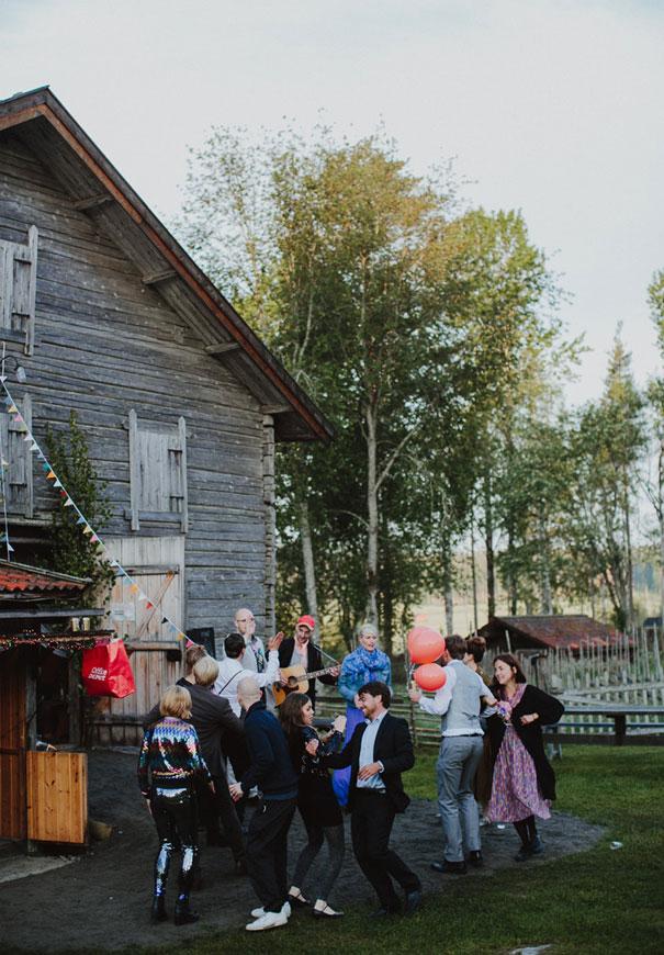 stockholm-sweden-justin-aaron-destination-wedding-photographer-braids-hair-inspo825