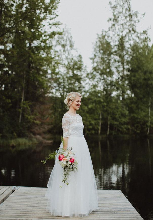 stockholm-sweden-justin-aaron-destination-wedding-photographer-braids-hair-inspo84