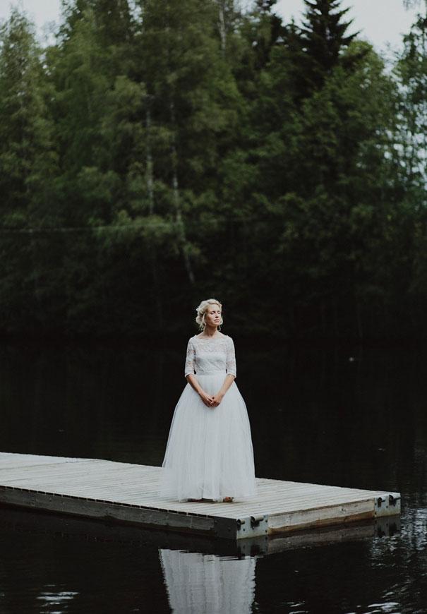stockholm-sweden-justin-aaron-destination-wedding-photographer-braids-hair-inspo87