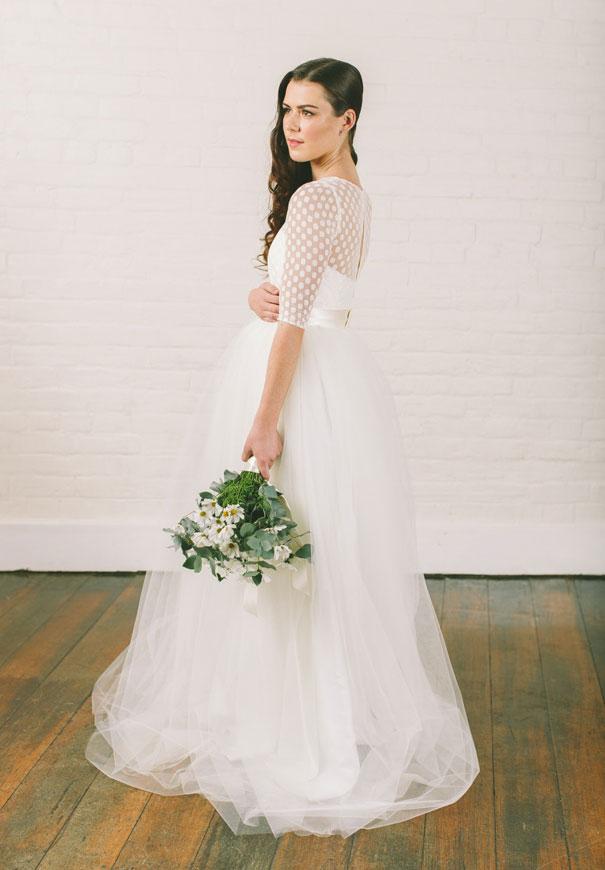 studio-white-vintage-style-wedding-dress-bridal-gown