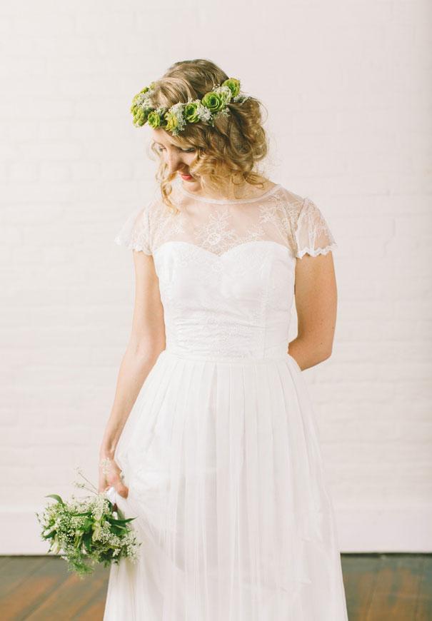 studio-white-vintage-style-wedding-dress-bridal-gown2